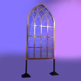 Tall Window of Mysteries Kit