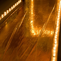 Glitter Like Gold Pathway Kit