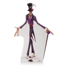 Dr. Facilier Life Size Stand Up