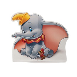 Dumbo Life Size Stand Up