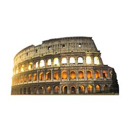 Roman Colosseum Stand-Up