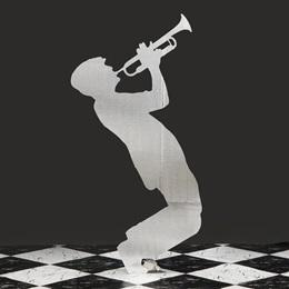 Silver Serenade Trumpeter Kit