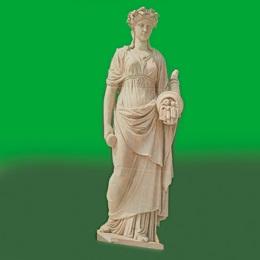 Entrancing Statue Kit