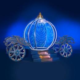Fairy Tale Carriage Kit