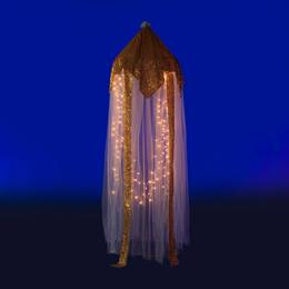 Scheherazade's Tower Tent Kit