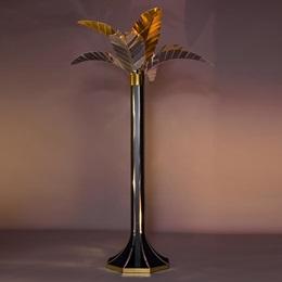 Precious Metals Tree Kit
