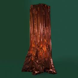 Secluded Sequoia Tree Kit