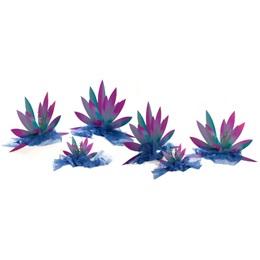 Spike Tear Plants Kit