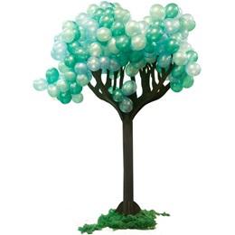 Tell Me a Secret Balloon Trees Kit