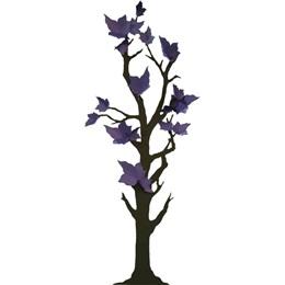 Seedling Tree Kit