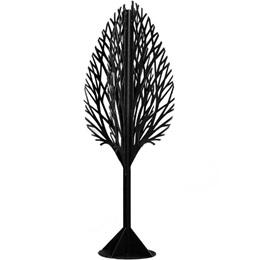 Black Tree Kit