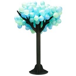 The Bee's Knees Balloon Trees Kit (set of 2)