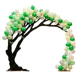 Large Tree Arch of Legends Kit