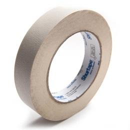 "White Masking Tape-1"" x 60 Yards"