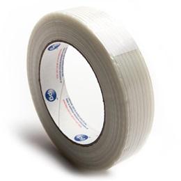 Filament Tape- 1 inch