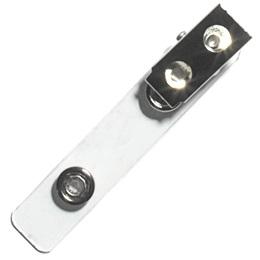 ID Holder Clip