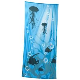 Jumpin' Jellyfish Kit