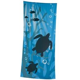 Surfin' Turtles Kit
