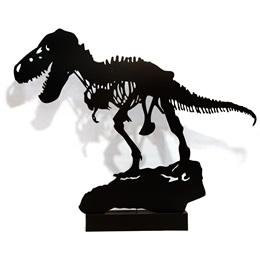 Jurassic Dino Display Kit